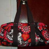 Lesportsac Bag Photo