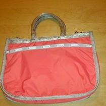 Lesportsac Bag Photo