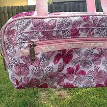 Lesportsac Bag Cute Small Bag Photo
