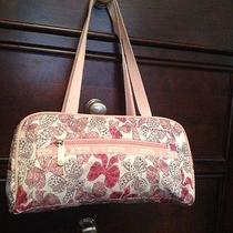 Lesportsac Bag Cute Small Bag Pink Bag Photo