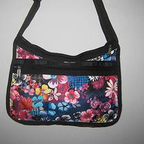 Lesportsac Bag Handbag Purse Photo