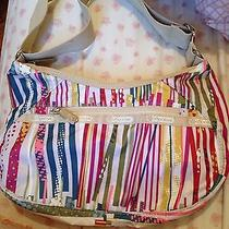 Lesportsac Bag Shoulder Bag Photo