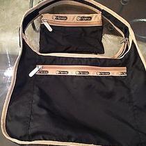 Lesportsac Bag With Makeup Bag Photo