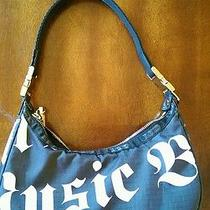 Lesportsac Bags Photo