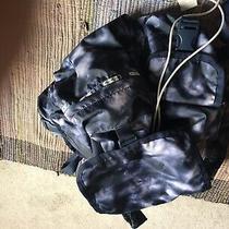 Lesportsac  Blue  Backpack Photo