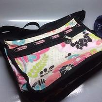 Lesportsac Classic Photo
