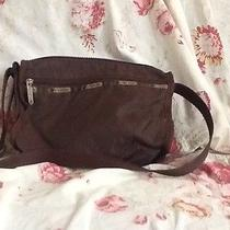 Lesportsac Classic Shoulder Bag Photo