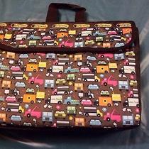 Lesportsac Computer Bag 15