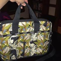 Lesportsac Computer Bag Photo