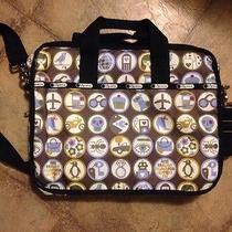 Lesportsac Computer Bag/briefcase Photo