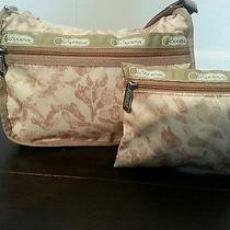 Lesportsac Crossbody Bag Purse Photo