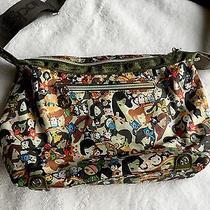 Lesportsac Cute Hand Bag Photo