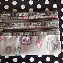 Lesportsac Cute Multi-Function Bag Photo