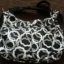 Lesportsac Diaper Bag Photo