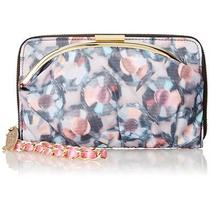 Lesportsac Erickson Beamon Cybil Wallet Ifs000186106 Photo