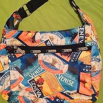 Lesportsac Handbag  Photo
