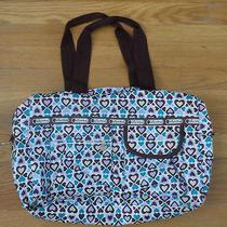 Lesportsac Heart Print Hobo Bag Photo