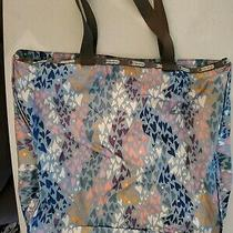 Lesportsac Heart Tote Bag Photo