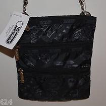 Lesportsac Kasey Crossbody Handbag