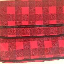 Lesportsac Laptop Sleeve Nwt for a 15