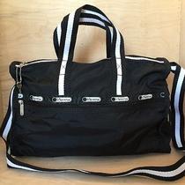 Lesportsac Large Travel Bag Photo