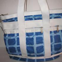 Lesportsac Medium Tote Bag Photo