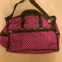 Lesportsac Medium Travel Tote Photo