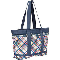 Lesportsac Medium Travel Tote 95 Colors Photo
