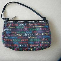 Lesportsac Mini Shoulder Bag  Photo
