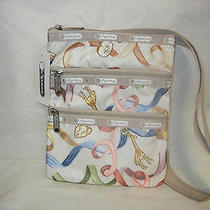 Lesportsac Shoulder Bag - Meander Photo