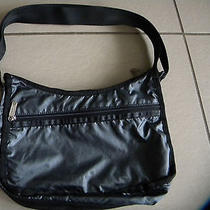 Lesportsac Shoulder Crossbody Bag Photo