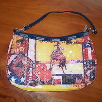 Lesportsac Small Bag (Used) Photo