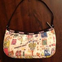 Lesportsac Small Shoulder Bag Photo