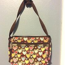 Lesportsac- Small Shoulder Bag Photo