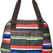 Lesportsac Taylor Computer Bag  Latitude  One Size Photo