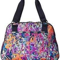 Lesportsac Taylor Computer Bag Magnificent One Size Photo
