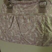 Lesportsac Taylor Laptop Computer Bag  Latitude  Large Tote Weekender Bag  Photo
