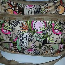 Lesportsac Tote  Photo