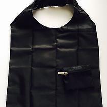Lesportsac Travel Collection Shopper Bag Photo