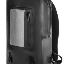Level 3 Premium Waterproof Backpack - Advanced Heat Treatment Keeps Elements Out Photo