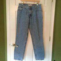 Levi's 550 14l Tapered Leg Photo