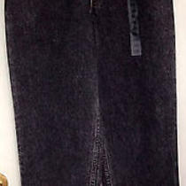 Levi's 550 Student Big Fitting Jeans Relaxed Fit 26x30 Nwt Photo