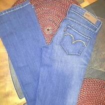 Levi's Jeans Size 1 Photo