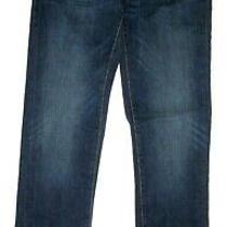 Levi's Premium Lot 511 Slim Fit Jeans Tagged Size 30 X 34 Blue Nwt Brand New Photo