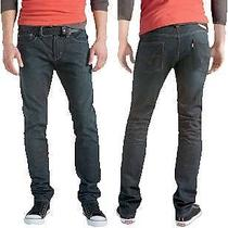 Levi's Skinny Fit 511 Photo