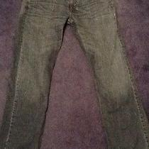 Levi Strauss Men's Jeans - Never Worn Photo