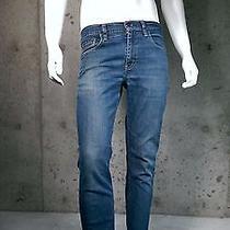 Levis 511 Men's Skinny Jeans Pants 32 X 32 Photo