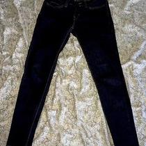 Levis 535 Legging Size 5 Urban Outfitters Photo