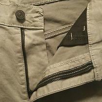 Levis 569 Line Fit Shorts Photo