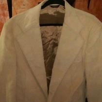 Levis Two Button Corduroy Coat Blazer Mens Size 42 High End Line Pantela Photo